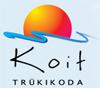 Типография KOIT
