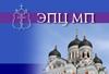 Официальный сайт Эстонской Православной Церкви МП